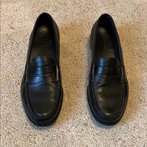 Men's Cole Haan Penny Loafers